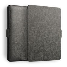 For Amazon Kindle paperwhite PU leather Tablet cases cover for kindle