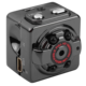Wholesale Original SQ8 Full hd mini dv 1080p manual sq8 Sports Camera Night Vision mini camera