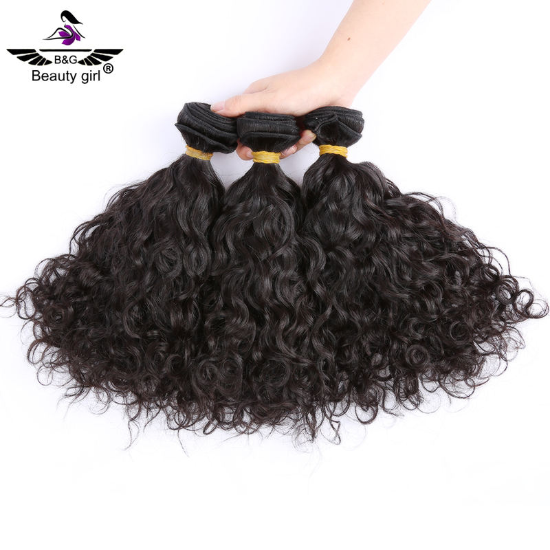 new curly styles natural curly original virgin brazilian human hair weft bundles stand for kerala beauty works hair extensions