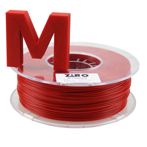 New 2016 transparent reel máy in 3D filament 3.0 mét 1.75 mét ABS nhựa cho Ultimaker 3D printer