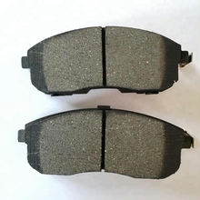 Factory direct supply FERODO FDB4264 brake pads with best service and low price