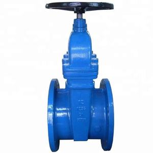 150Lb 3 inch Stainless Steel 316 Flange Gate Valve price