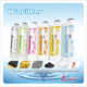 Taiwan New Quick Change Pure Water Purifier for RO Water System Parts Water Filter Cartridge