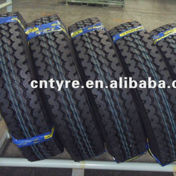 High quality and competitive price bus tyres
