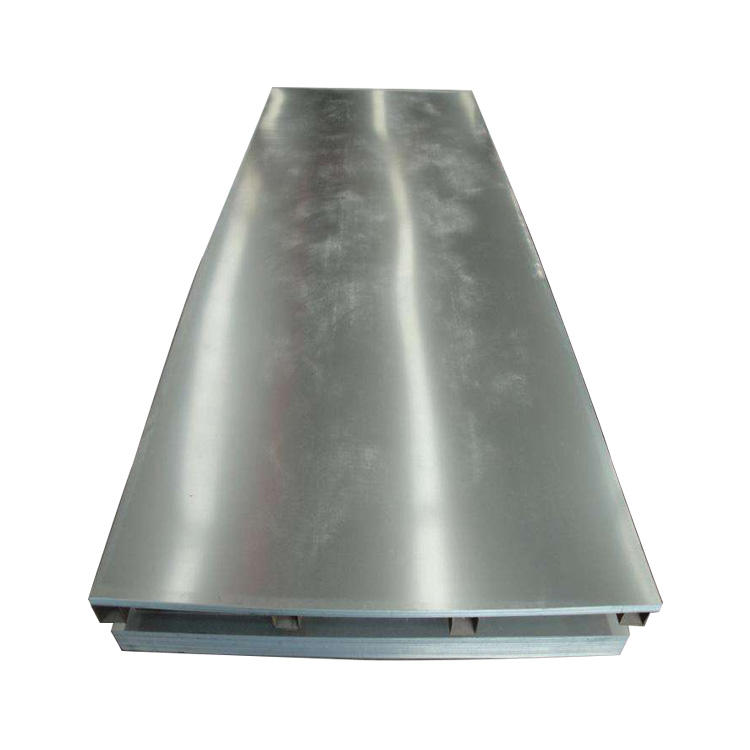 Galvanized steel sheet metal,corrugated metal,corrugated plate zinc aluminium roofing sheet/ galvalume steel coil