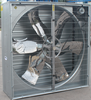Heavy Hammer Exhaust Fan for Industrial Warehouse Greenhouse