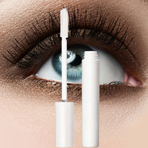 A50 Wholesale mascara waterproof private label 3d fiber lash mascara