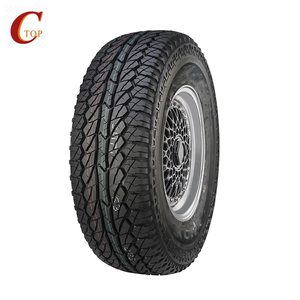 chinese brand car tire price list 175/65R15 tyre with ece dot ecc certificate for sale