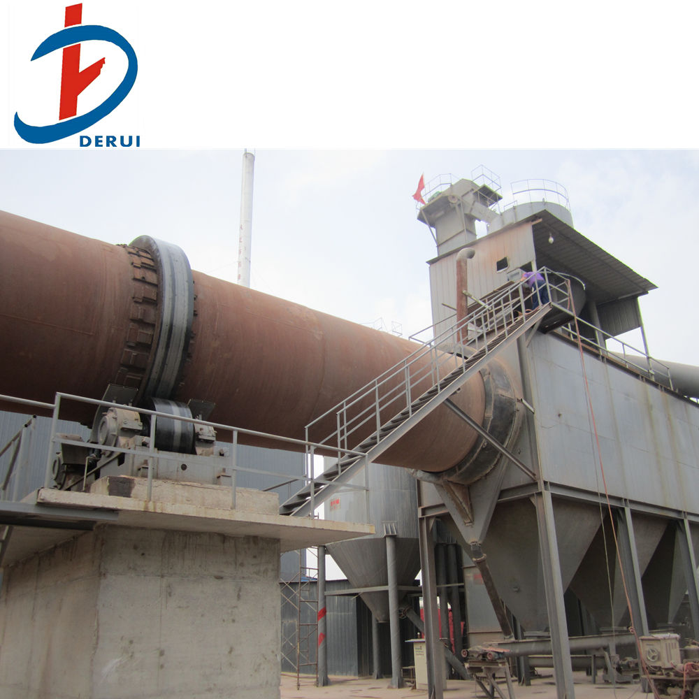 cement production plant clinker cement rotary kiln cement machine