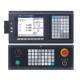 SZGH high quality CNC machine tool 3-axis CNC machine tool for milling machines cnc plasma controller