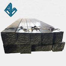 Grade 1045 Heavy duty Farm Gates Galvanized Steel Square tubing