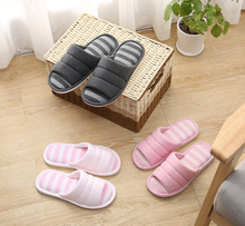 zm40359b high quality fashion indoor casual domestic shoes wholesale soft slippers