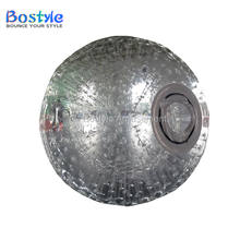 Giant water sport toy, inflatables zorb ball for bowling