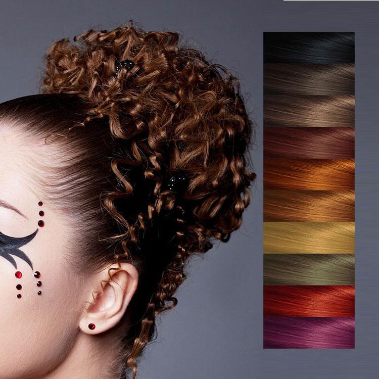 7alibaba hair color