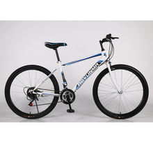 special for India market BMX mountain bike 21  speed / cheap mountainbike price / 26 aluminum alloy frame mountain bike bicycle