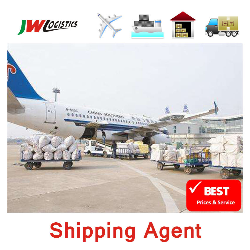 International logistics agent at china air cargo from yiwu to columbia/argentina/ecuador low shipping rate by air