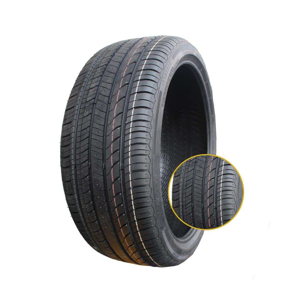 "Car tire germany technology high speed 17"" 18"" 19"" 20"" pcr tire"
