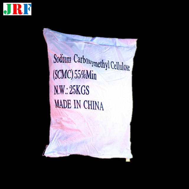 lowest price sodium/na carboxymethyl cellulose/CMC for detergent