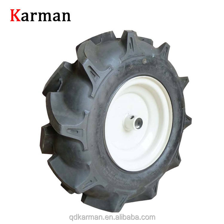 13 inch 4.00-7 agricultural tire tractor tire for tractors 13x4.00-7