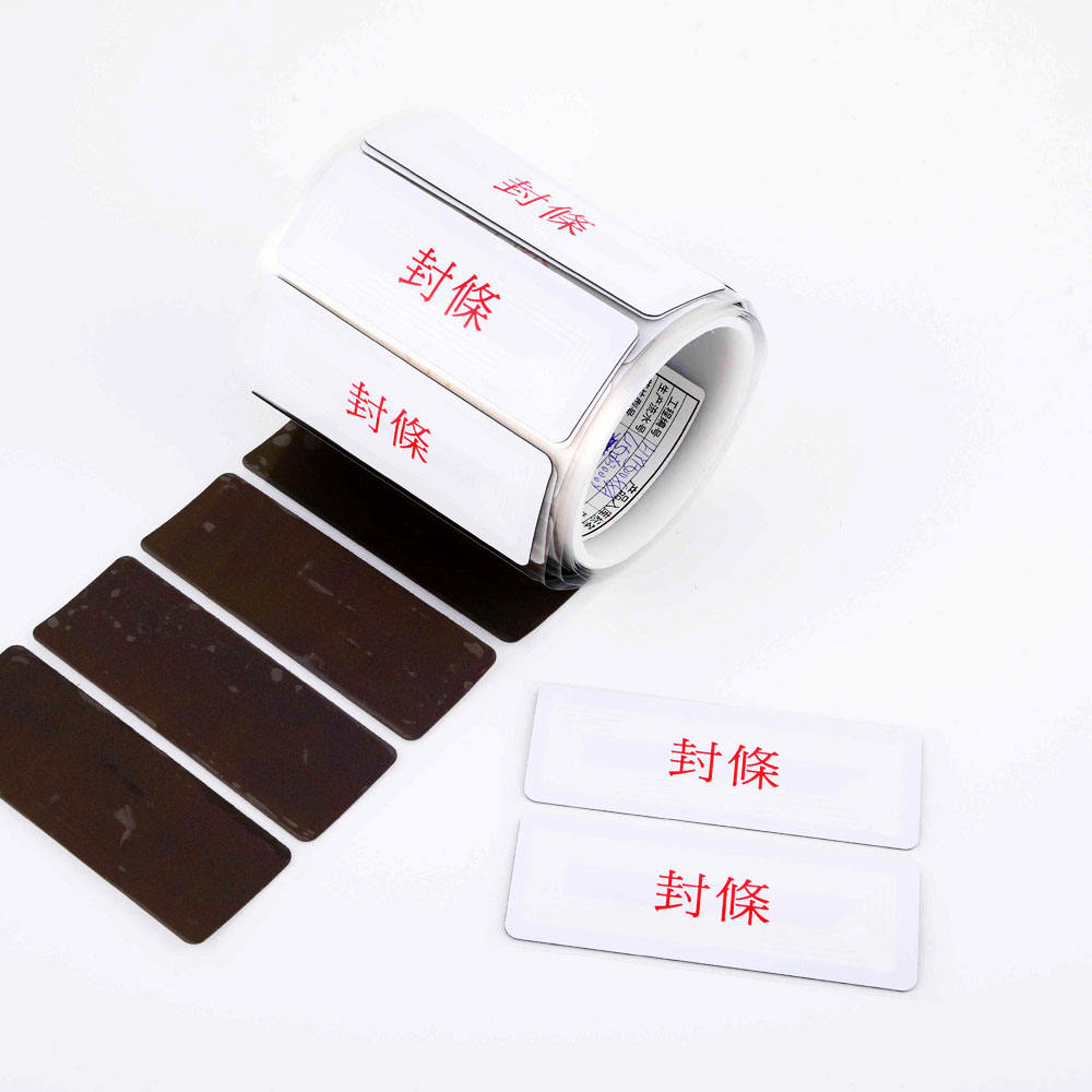Factory Price Blank Inkjet Printable Smart Pvc Rfid Card With Plastic Id Card Printer