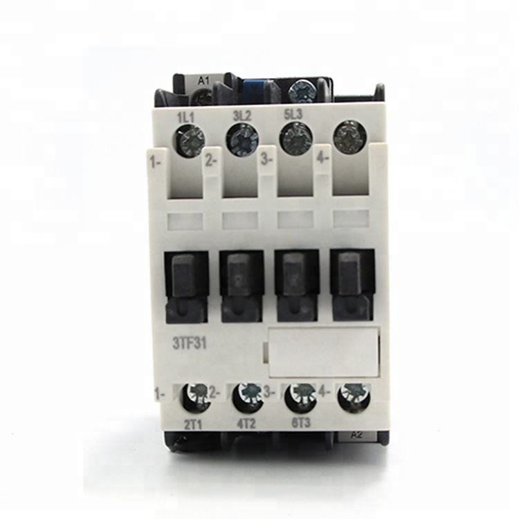 3TF Siemens Electrical Contactor Price
