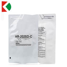High compatible for Sharp AR-162 163 164 201 206 207 5015 Developer AR-202SD AR202SD