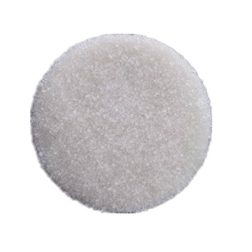 Prilled Urea in Agriculture with High Quality urea fertilizer