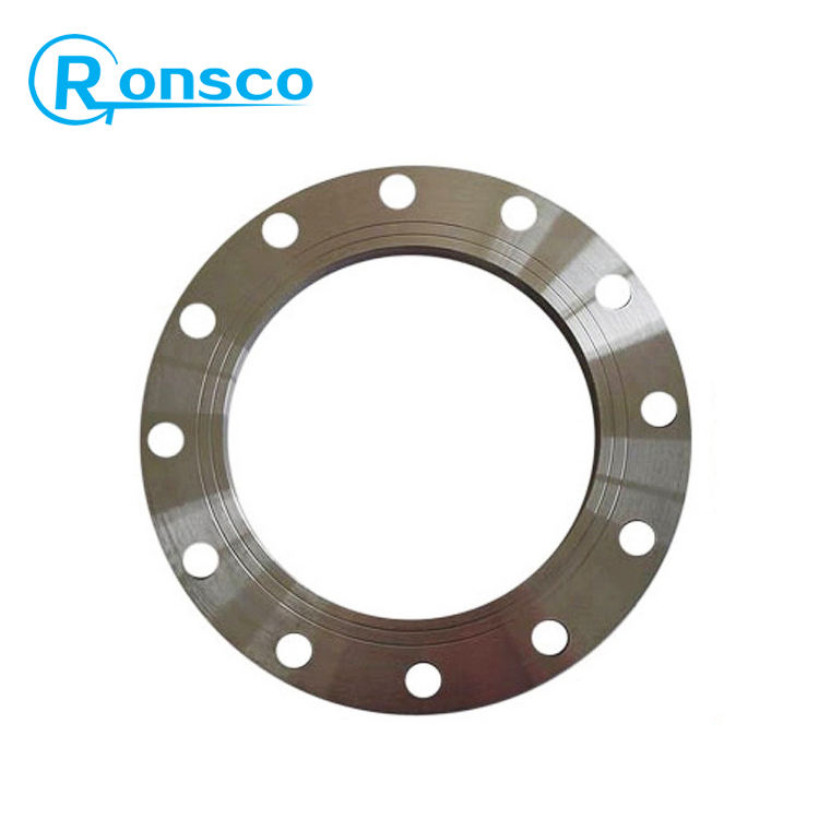 exhaust pipe flange,exhaust flange gasket