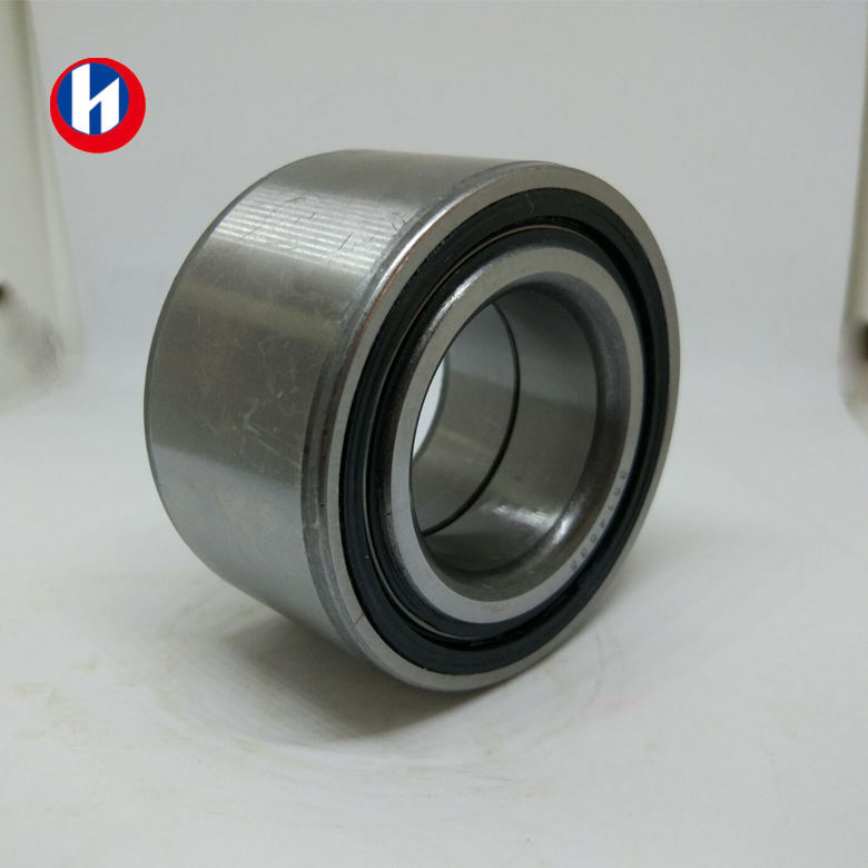 Best price and high quality DAC44720033.1 REAR WHEEL BEARING FOR Polaris north star RZR1000