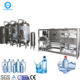 Good price co2 purifier for water treatment system