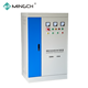 MINGCH Professional Made Philippines Avr 30kva Home Automatic Voltage Regulator
