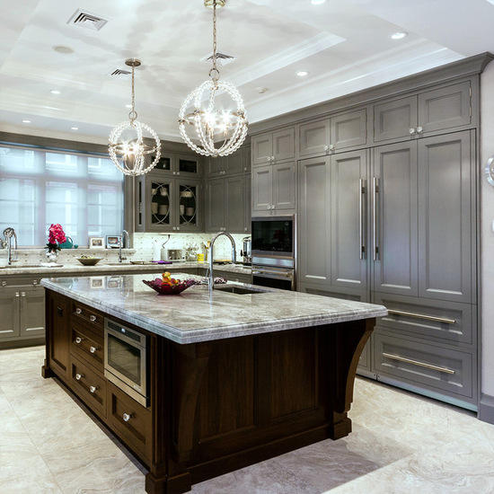 custom kitchen cabinets modular kitchen hanging cabinet
