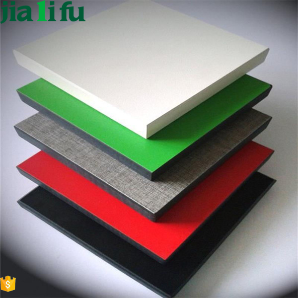20mm thickness waterproof laminate sheet material Guangzhou suppliers
