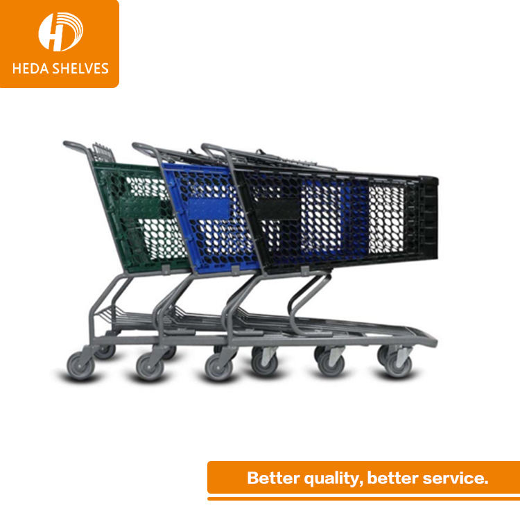 Supermarket <span class=keywords><strong>Anak-anak</strong></span> Troli Super Market Shopping Mall <span class=keywords><strong>Keranjang</strong></span> Logam <span class=keywords><strong>Belanja</strong></span> Supermarket untuk <span class=keywords><strong>Anak-anak</strong></span>