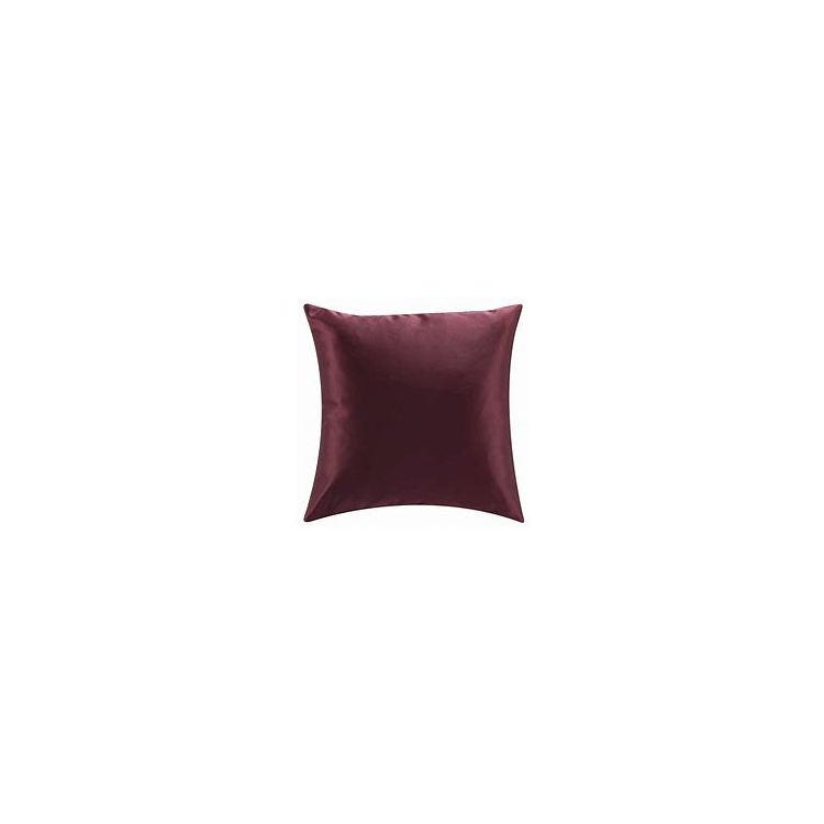 Супер качество недорогой наволочка дизайн милые подушки
