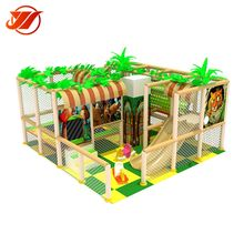 Most popular kindergarten playground soft play kids indoor play equipment