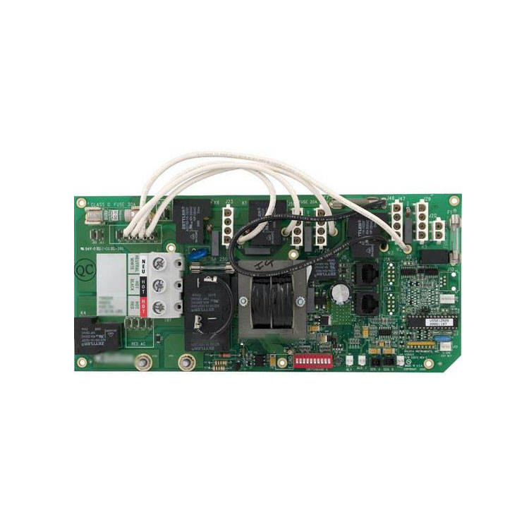 PCB Assembly and PCBA Assembly Printed Circuit Board Assembly