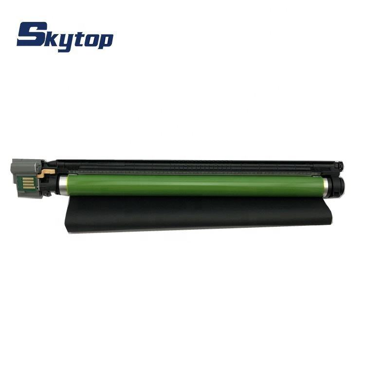 Skytop Drum <span class=keywords><strong>Unit</strong></span> untuk Xerox DocuPrint C5005 DP C5005d <span class=keywords><strong>Unit</strong></span> <span class=keywords><strong>Pencitraan</strong></span>