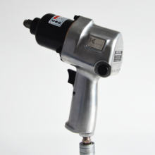 KR-1928 New Products Air Impact Wrenches Pneumatic  1/2 inch 1000N.m Industrial Heavy Duty Air Tools  pneumatic tools