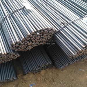 Manufacturer preferential supply alloy steel/ monel 400 alloy steel/aisi 4130 steel bar