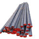 steel rod price