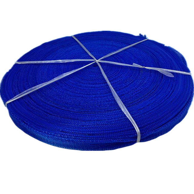 Metallic wire /plastic monofilament knitted mesh screen/fabric/net for air dryer exhaust silencer/filter/seprator/muffler