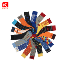 KT3-A1141 private label socks socks customised sox with logo