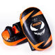 Normal size Muay Thai Training professional kicking pads