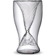 Fahion design shot glass cup for Bar and party
