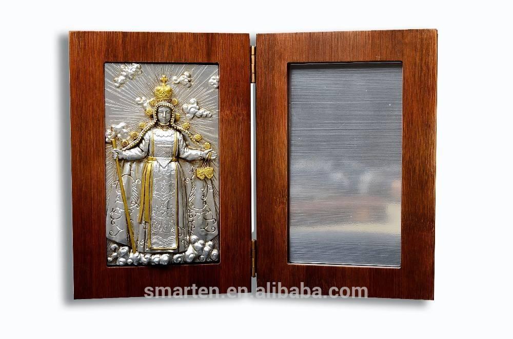 polyresin antika zanaat moda dini hediyeler