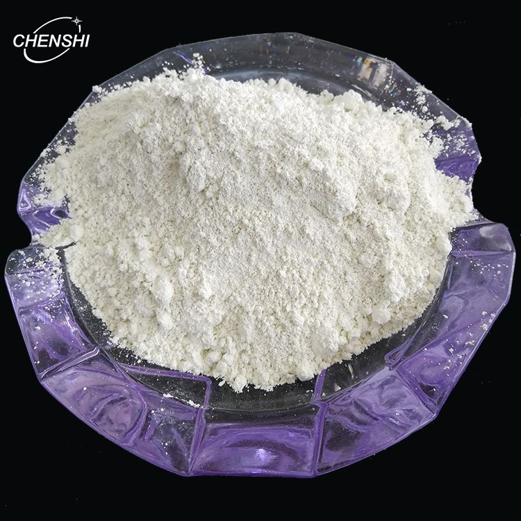 Direct method zinc oxide ZnO 95% zinc oxide powder price