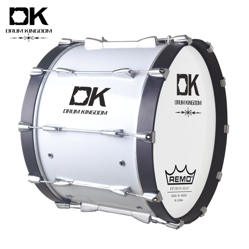 All Series ไม้ SHELL marching TOM กลอง marching Snare Drum