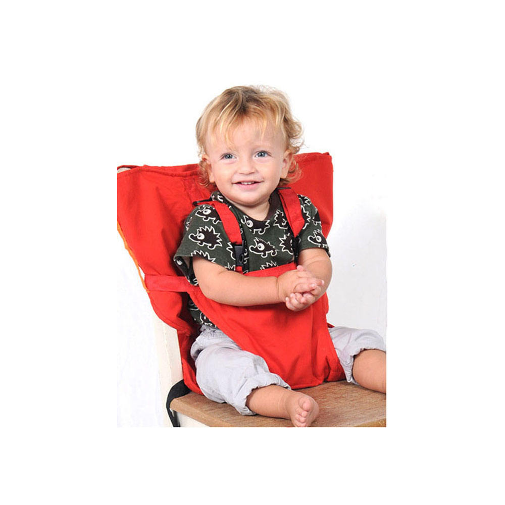 Baby <span class=keywords><strong>kids</strong></span> portable seat baby <span class=keywords><strong>stoel</strong></span> cover
