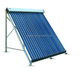 Heat Pipe Solar Collector R2 Series solar water heater
